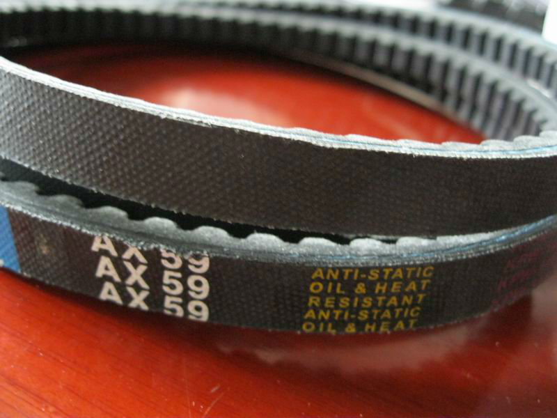 Industrial V-Belt