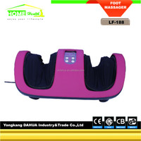 Vibrating Foot Massager,Electronic Foot Massager Product on Alibaba.com