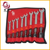 combination socket spanner car tool