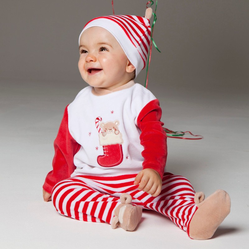 Quality factory price clothing stores for boys buy clothing stores
