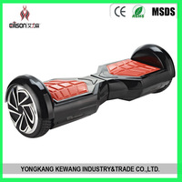 battery charge 48v drift smart self balance 2 wheels ofly electric scooter