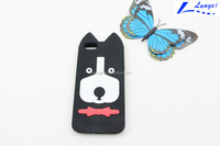 2016 Wholesale Fashion Silicone Case for Cell Phone