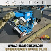 Blaster Shot Blasting Machine/Floor Sandblasting Machine/Mini Sand Blaster