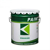EIFS Textured Paint For Natural Texture Stone Paint