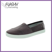 Wholesale Women S Avalon Sneakers Flat