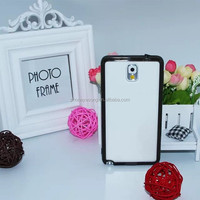 2014 new products for samsung galaxy note 3 Phone case made in China