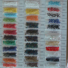 china bead manufacturers Wholesale factory 2mm-10mm roundel crystal glass beads making machine