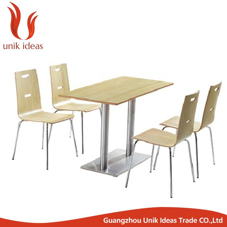 Tavoli e sedie per ristoranti usati 28 images set - Tavoli e sedie per ristoranti usati ...