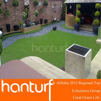 Home Garden Artificial Grass 5 10