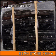 silver dragon marble slab price,black marble