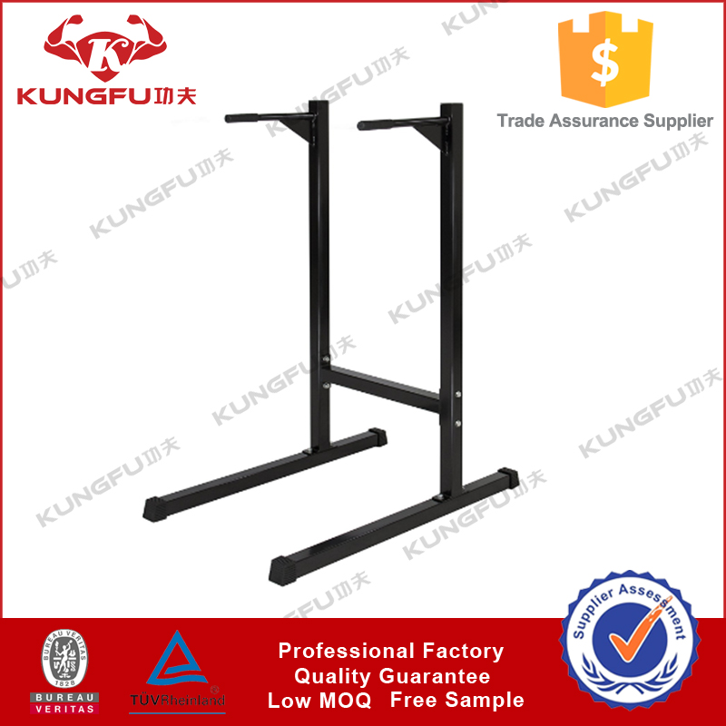 Dipping station Dip Stand Pull Push Up Bar