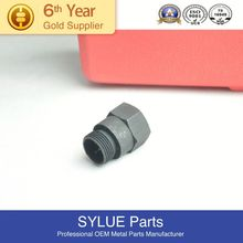 Best Price ODM plotter spare parts Aluminum