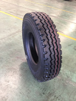 heavy load capacity tubeless type radial truck tyre 315 /80 r22.5 for sale