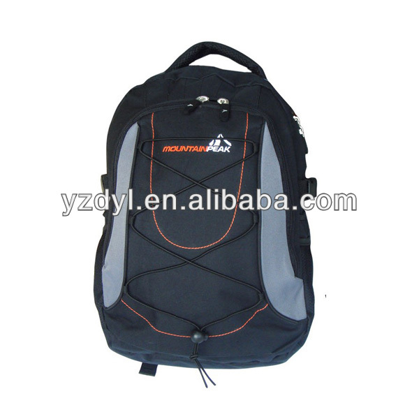 Cheap Hiking Backpacks, Cheap Hiking Backpacks Suppliers and ...