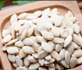 Dried Waxgourd seeds Wintermelon seed Chinese Dong gua