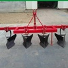 Made in China factory price ridging plough