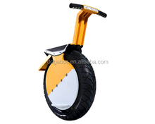 ML-MW-B self-balance electric motorcycle sonewheel skateboard