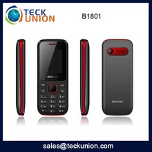 Unlocked Gsm Dual Sim Hot Sale in South America OEM Cell With Whatsapp Facebook Low Price China Mobile Phone