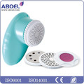 Electric Foot Callus Shaver, Foot Callus Remover as Seen on TV, Electric Callus Remover Waterproof