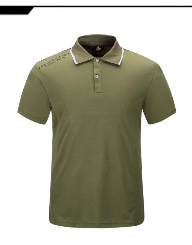 2015 design color combination 100 polyester polo t shirt for Polo shirt color combination