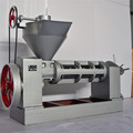 cold pressed Egypt rice bran oil machine