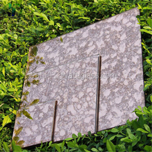 5mm antique mirror glass for decorative mirrors