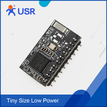 USR-C215 Tiny Size 2.4G 150M wireless networking equipment realtek wifi module