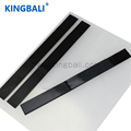 Chinese Wholesale access control system EMI shielding magnet ferrite
