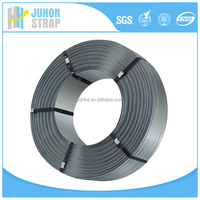 steel packing strap china manufacturer
