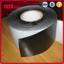 Good Quality Competitive Price Waterproof Butyl Rubber Tape for Telecom Splice Closure