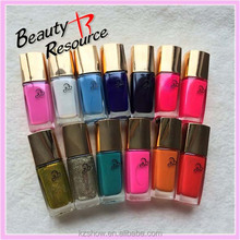 Nail Polish Wholesale Manufacturer From China