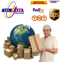 Cheap rate freight forwarder china shipping service to canada freight forwarding companies in china