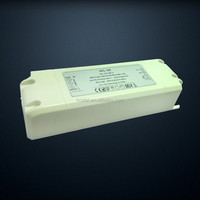 constant current 1500ma 24v 30w led driver