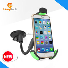 Universal GPS Car Mount Holder Suitable for MP3/MP4/Mobile Phone/GPS/PDA