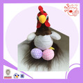 plush animal toy,stuffed animal toy,chicken toy