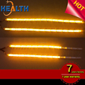 60cm Illuminating White Amber Swift Daytime Running Light