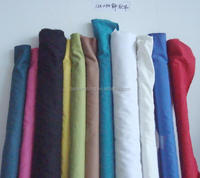 polo shirt 100% cotton/wholesale cotton fabric/t shirt 100% cotton