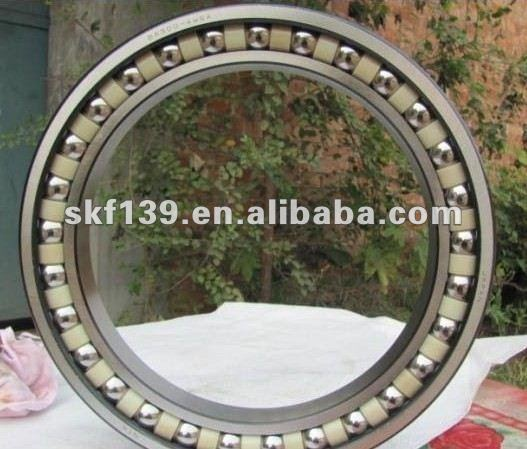 HIGH PERFORMANCE NTN Excavator Bearing B-SF4454PX1