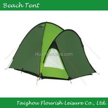 outdoor tent for family camping hot sale