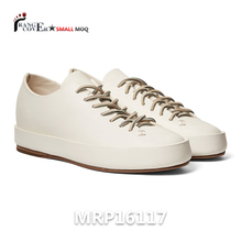New York Low Top Famous Brands Italian Mens Leather Shoes For Men