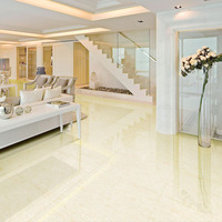 natural terrazzo flooring standard ceramic tile sizes