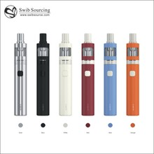 wholesale Joyetech eGo ONE V2 Kit & Joye eGo AIO e cigarette clearomizer