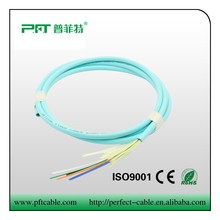 Fast Ethernet speeds with utp cat6 cable 12 core fiber optic cable