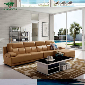 China Corner Sofa Uk, China Corner Sofa Uk Manufacturers and ...