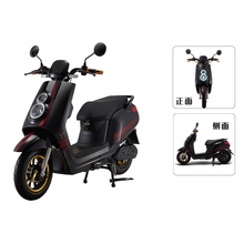 Factory supply electric motorcycles ckd with great price