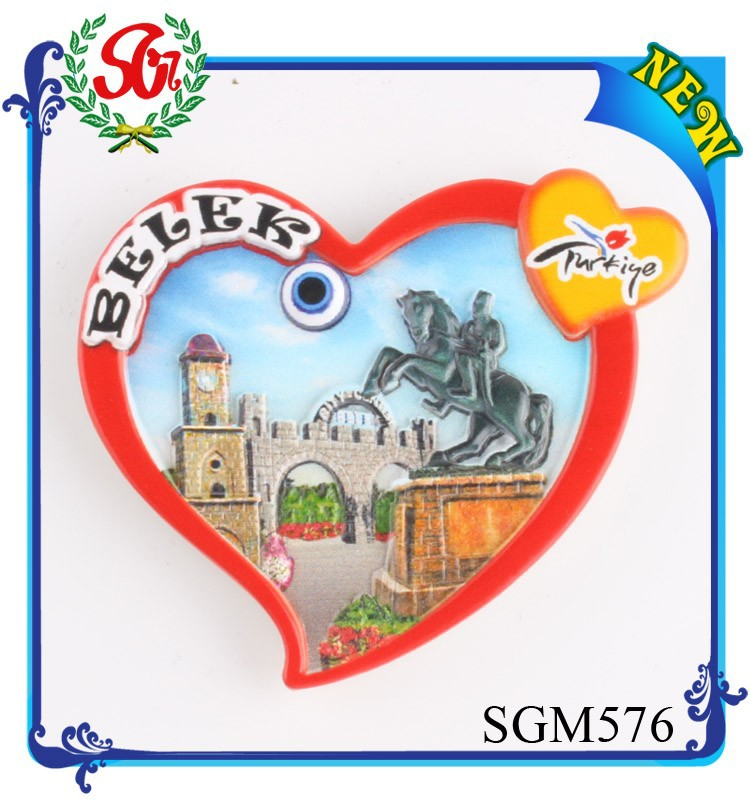 SGM576 clear acrylic fridge magnets, photo insert acrylic fridge magnet, acrylic fridge magnets blank square