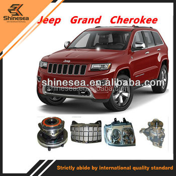 jeep grand cherokee jeep grand cherokee automotive parts jeep grand. Cars Review. Best American Auto & Cars Review