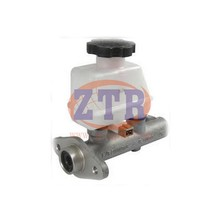 Auto Parts Brake Master Cylinder for Hyudnai Terracan 58590-H1052