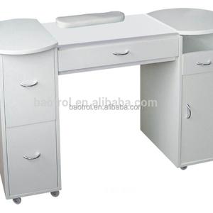 Manicure Table For Sale >> Vintage Salon Table For Manicure Vintage Salon Table For Manicure
