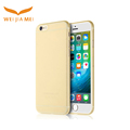 Protective Ultrathin PP and Semitransparent phone case for Iphone 6/6s/7/7s/8/8s/X